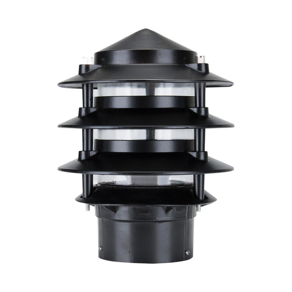 0024380_three-tier-bollard-head-bl-100-domus-lighting