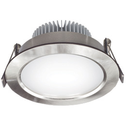 Umbra 11W 800LM Dimmable Cool White LED Downlight (17837) Brilliant Lighting  sc 1 st  Bright Lighting & Rove Halogen Floor Lamp (00418) Brilliant Lighting u2013 Bright Lighting