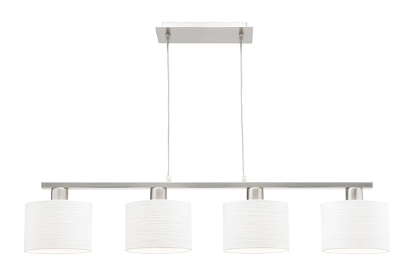 Allure four light pendant a66734 mercator lighting bright lighting pendant a66734 mercator lighting allurea66734 2 aloadofball Image collections