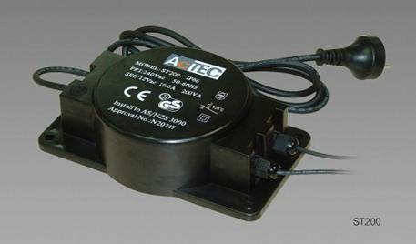 Actec_Transformer-3