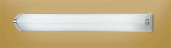 Alpine_13_Wall_Lamp-2