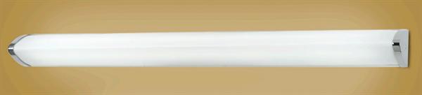 Alpine_21_Wall_Lamp-2