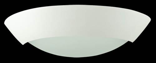 BF-8326-2