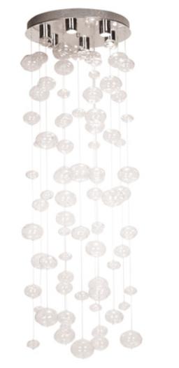 Bubbles_Pendant-2