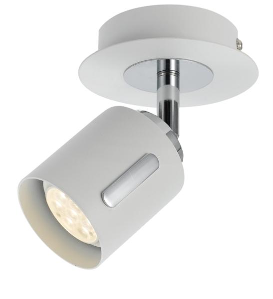 Burton_LED_1_Spotlight-2