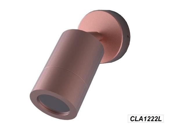 CLA1222L-2