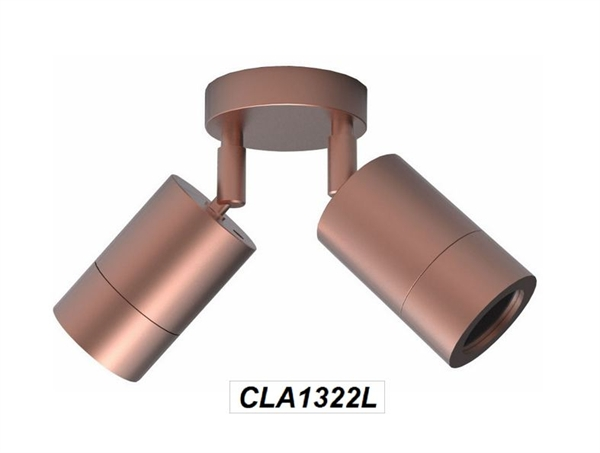 CLA1322L-2