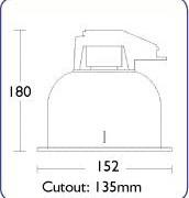 DLM910-1