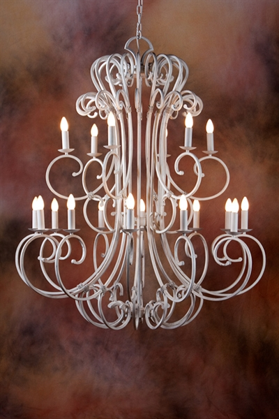 french provincial lighting. DO5047_P18-3 French Provincial Lighting