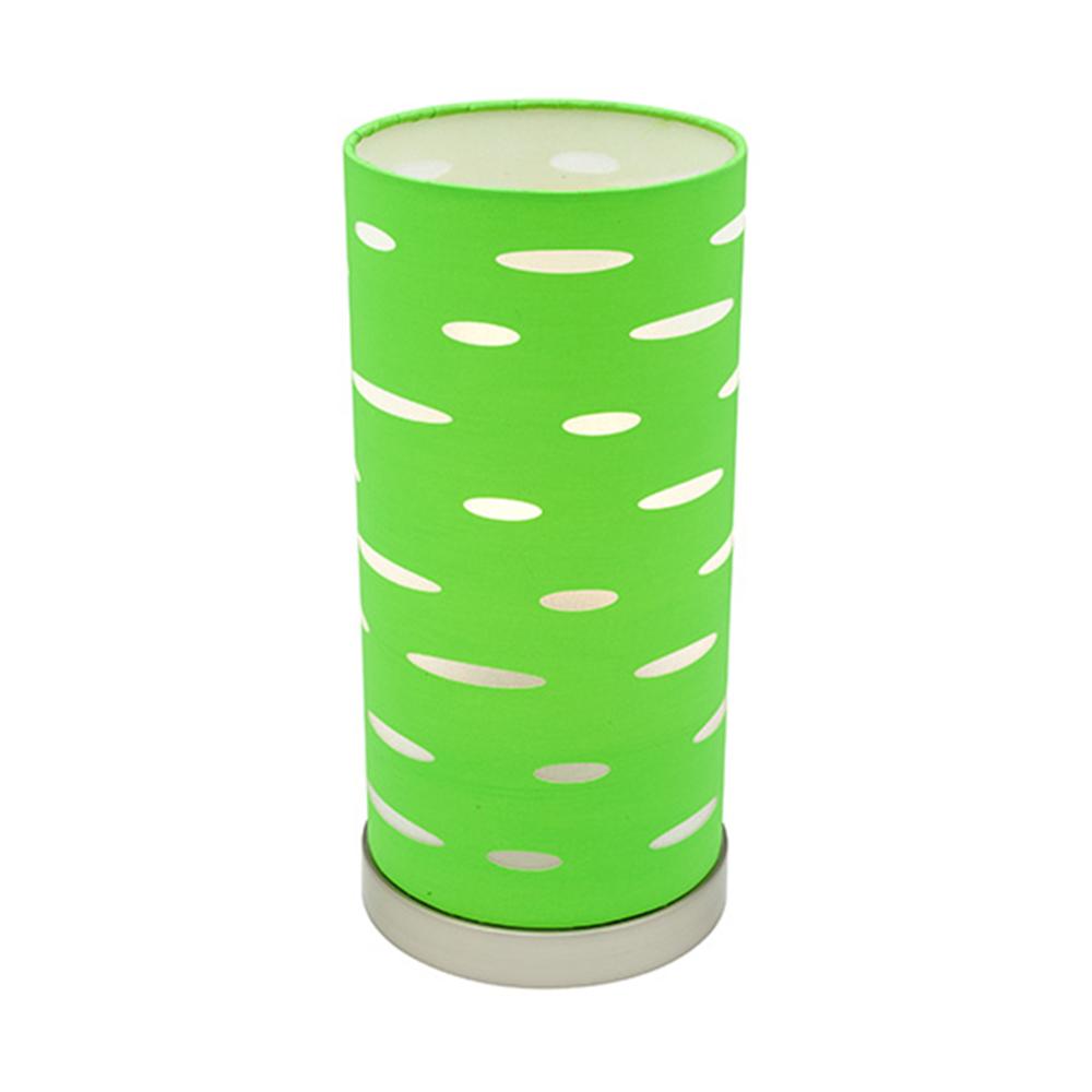 Darcy-Green-TL