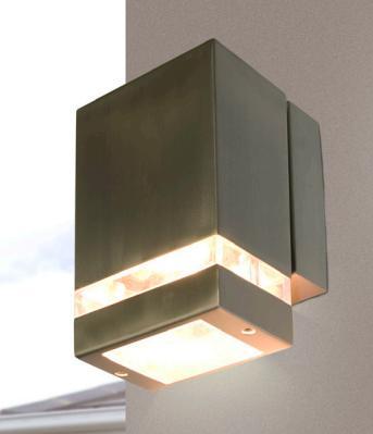 Dixon_1Lt_Wall_Lamp-2