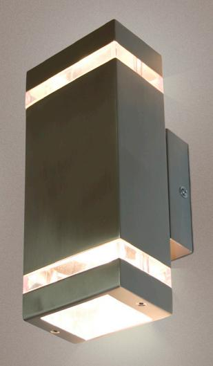 Dixon_2Lt_Wall_Lamp-2