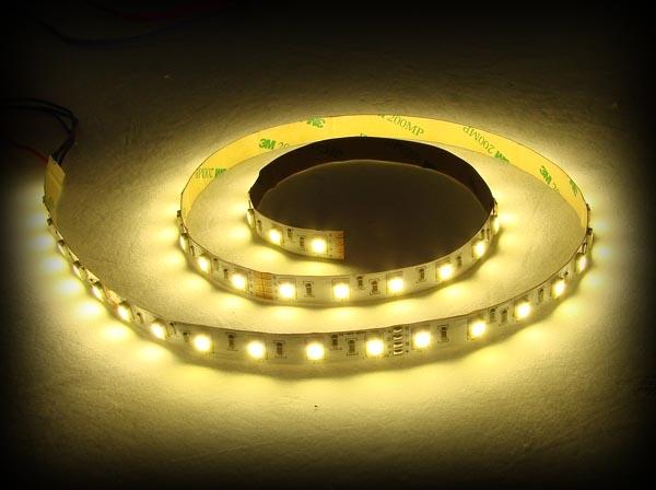Gamma Led Lampen : Solar barn lamp light with motion sensor gama sonic outdoor led