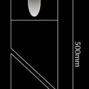 EVME-BOL-RND-1