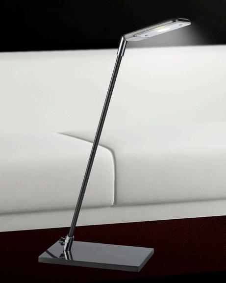 Forum_Table_Lamp-2