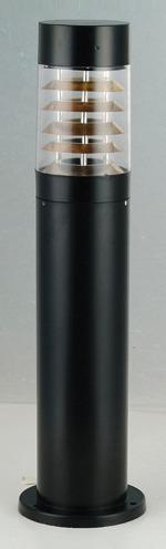 H2007-1
