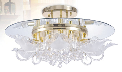 Hermosa lighting bright lighting madrid 10 light close to ceiling h50327 hermosa lighting aloadofball Images