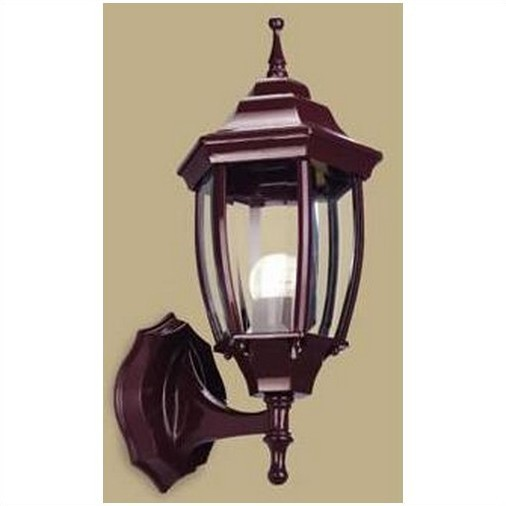 dusk fixtures lights medium cylinder dawn lantern light lighting contemporary sconces of lowes to size wall extra outdoor large coach