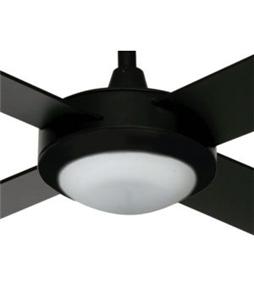 Concept 2 fan light kit flat hunter pacific bright lighting concept 2 fan light kit flat hunter pacific aloadofball Gallery