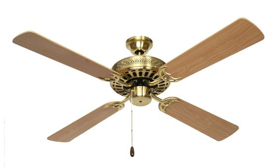 Ceiling fans with lights hunter pacific : Majestic coolah ceiling fan hunter pacific bright