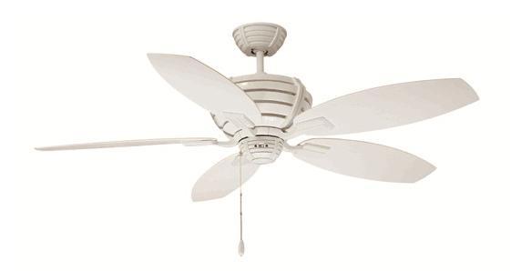 Majestic madagascar 52 132cm ceiling fan hunter pacific bright majestic madagascar 52 132cm ceiling fan hunter pacific aloadofball Gallery