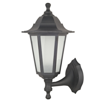 Double insulated hugo exterior coach wall light mx3511 mercator double insulated hugo exterior coach wall light mx3511 mercator lighting aloadofball Images