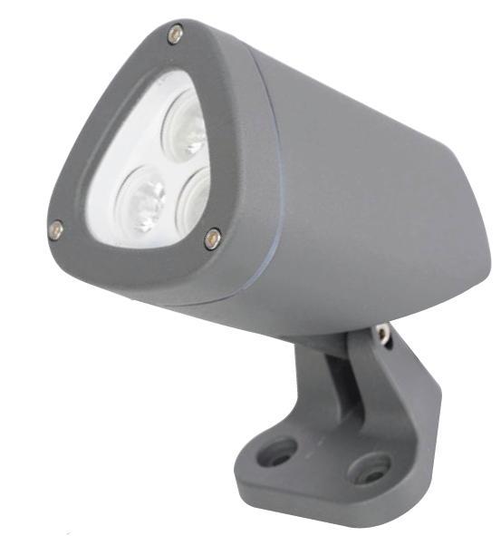 Exterior adjustable 240v led spotlight hv3541 havit lighting hv3541 3 workwithnaturefo