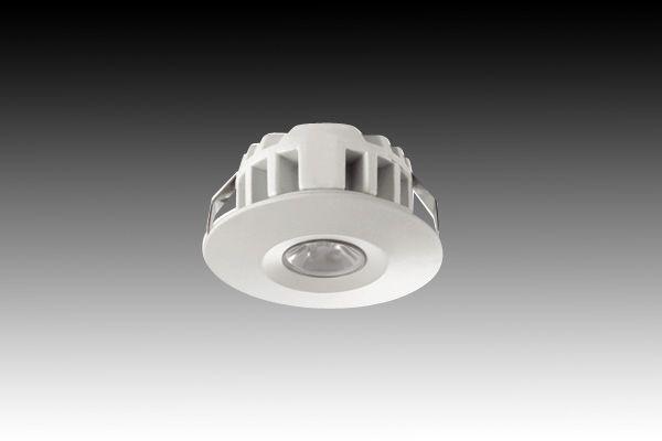 LED-301-1W-1