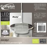 LED-P0106A-1