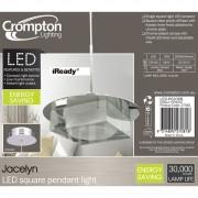 LED-P0106B-1