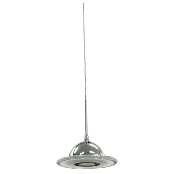 LED-P0295B-3