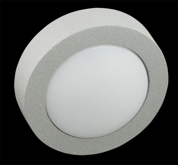 LED210-2