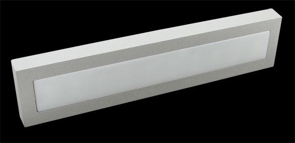 LED215-2