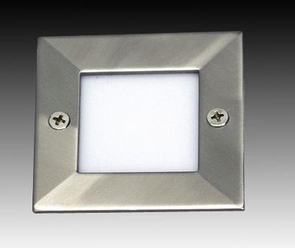 LED315-1