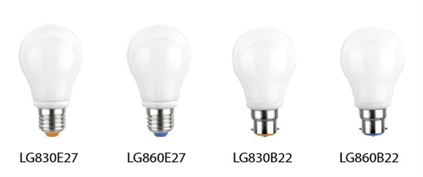 LG11-3
