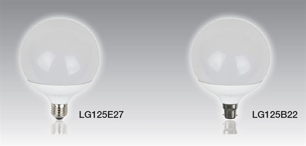 LG125-3