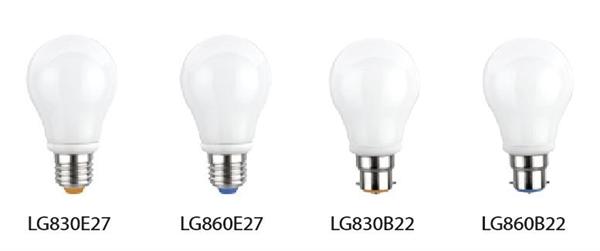 LG7-3