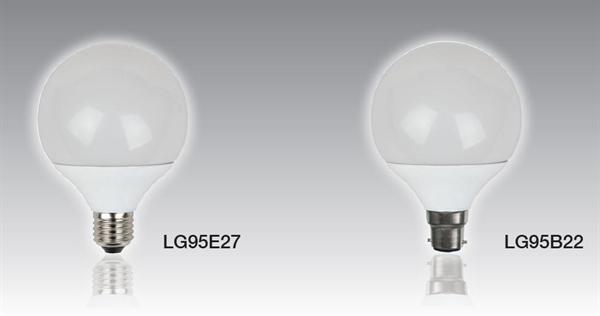 LG95-3