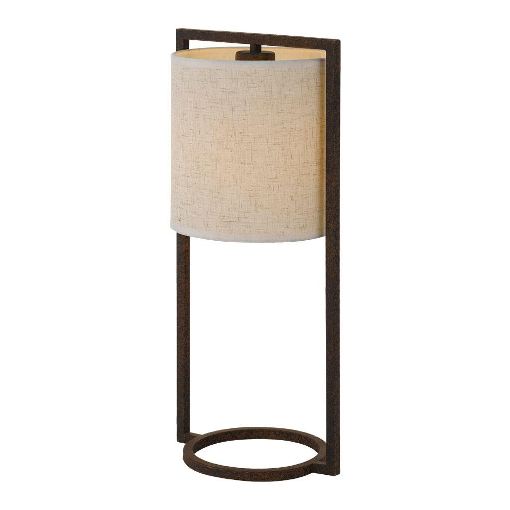 Loftus-Table-Lamp