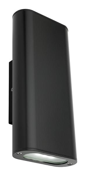 MX17612-2