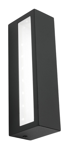 MX20111-3