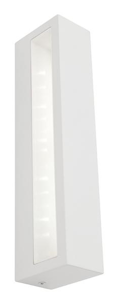 MX20121-2