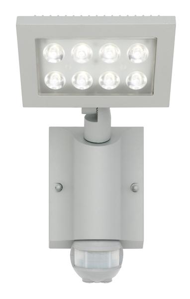 MX5918_SEN-3
