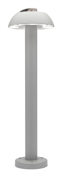 MX78091-2