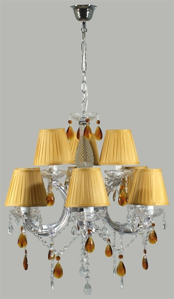 Marie antoinette 9 light crystal chandelier marie antoinettepd9lt marieantoinettepd9lt 1 aloadofball Image collections