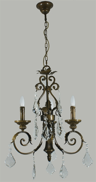 Memphis 3 light crystal chandelier memphis3lt lighting memphis 3 light crystal chandelier memphis3lt lighting inspirations aloadofball Images