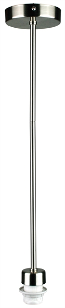 OL69251BC-1