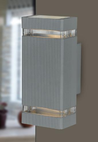 Roland_Exterior_2_Wall_Lamp-2