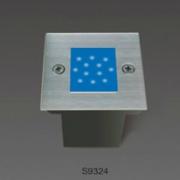 S9324-2