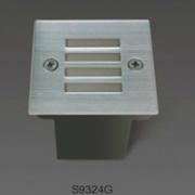 S9324-3